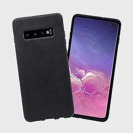 Samsung-Galaxy-S10-Plus-wildleder-Case-Schwarz.jpeg