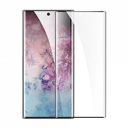 Samsung-galaxy-note-20-plus-Panzerglas.jpeg