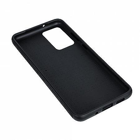 Samsung-Galaxy-Note-20-Ultra-Case.jpg