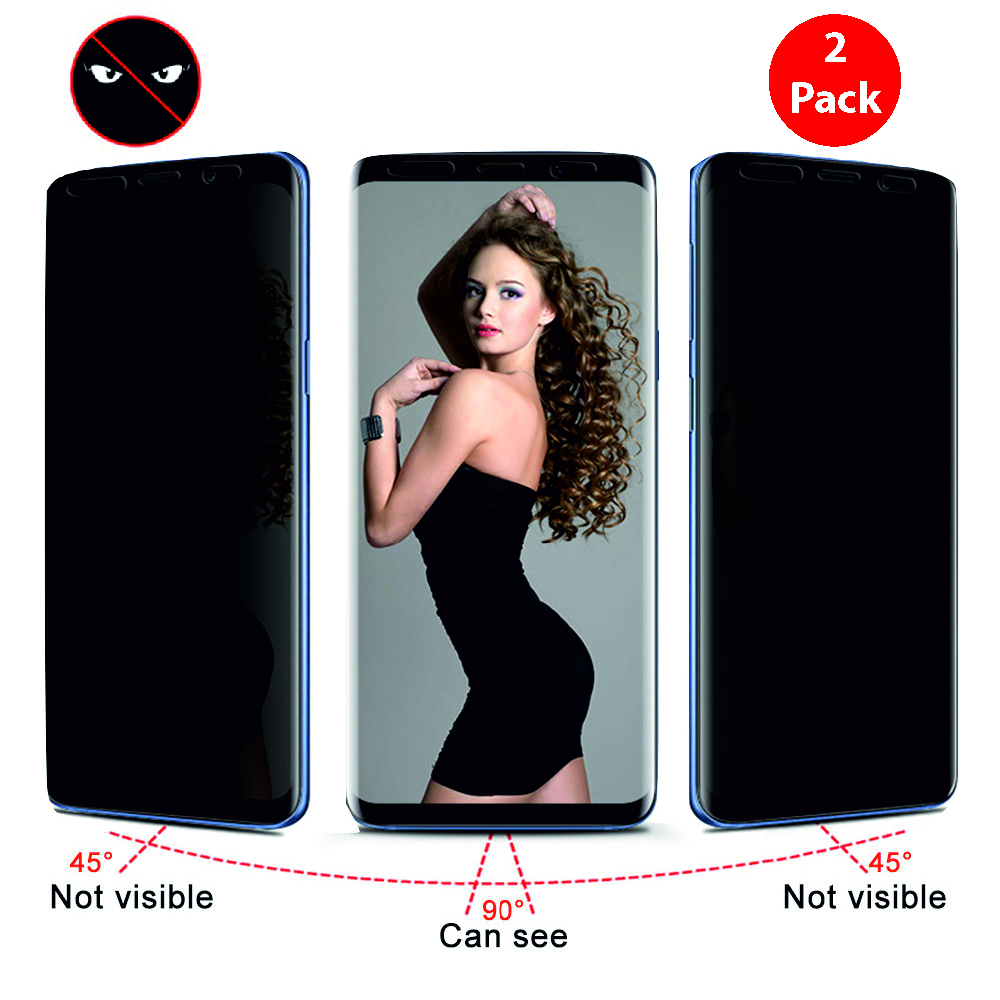 Arrivly-Blickschutz-folie-anti-spy-privacy-screen-protector-samsung-note-8.jpg
