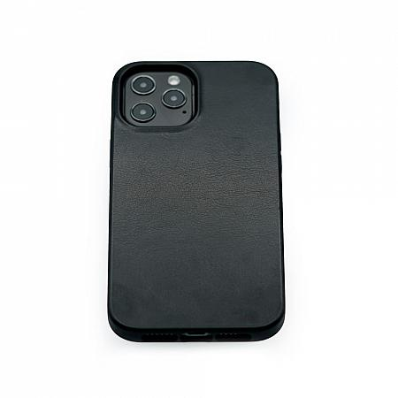 apple-iphone-12-mini-case-schwarz.jpeg