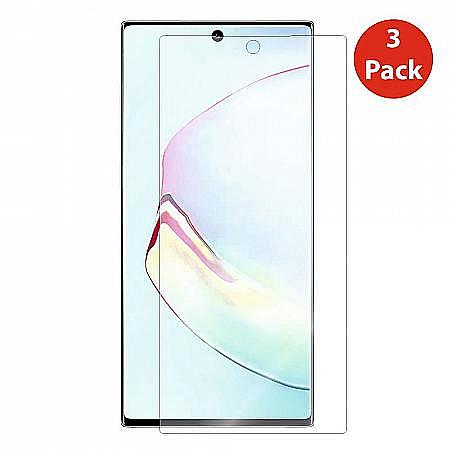 Samsung-galaxy-S21-ultra-Displayfolie-3-pack.jpeg