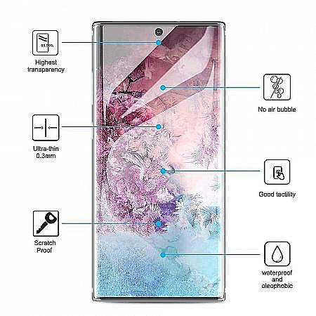 Samsung-galaxy-S21-plus-screen-protector-film.jpeg