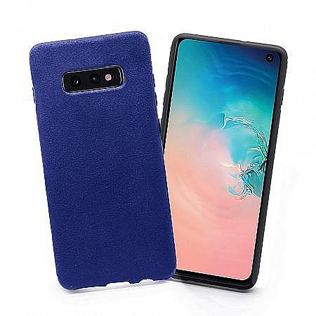 Samsung-Galaxy-S10e-wildleder-Case-Blau.jpeg